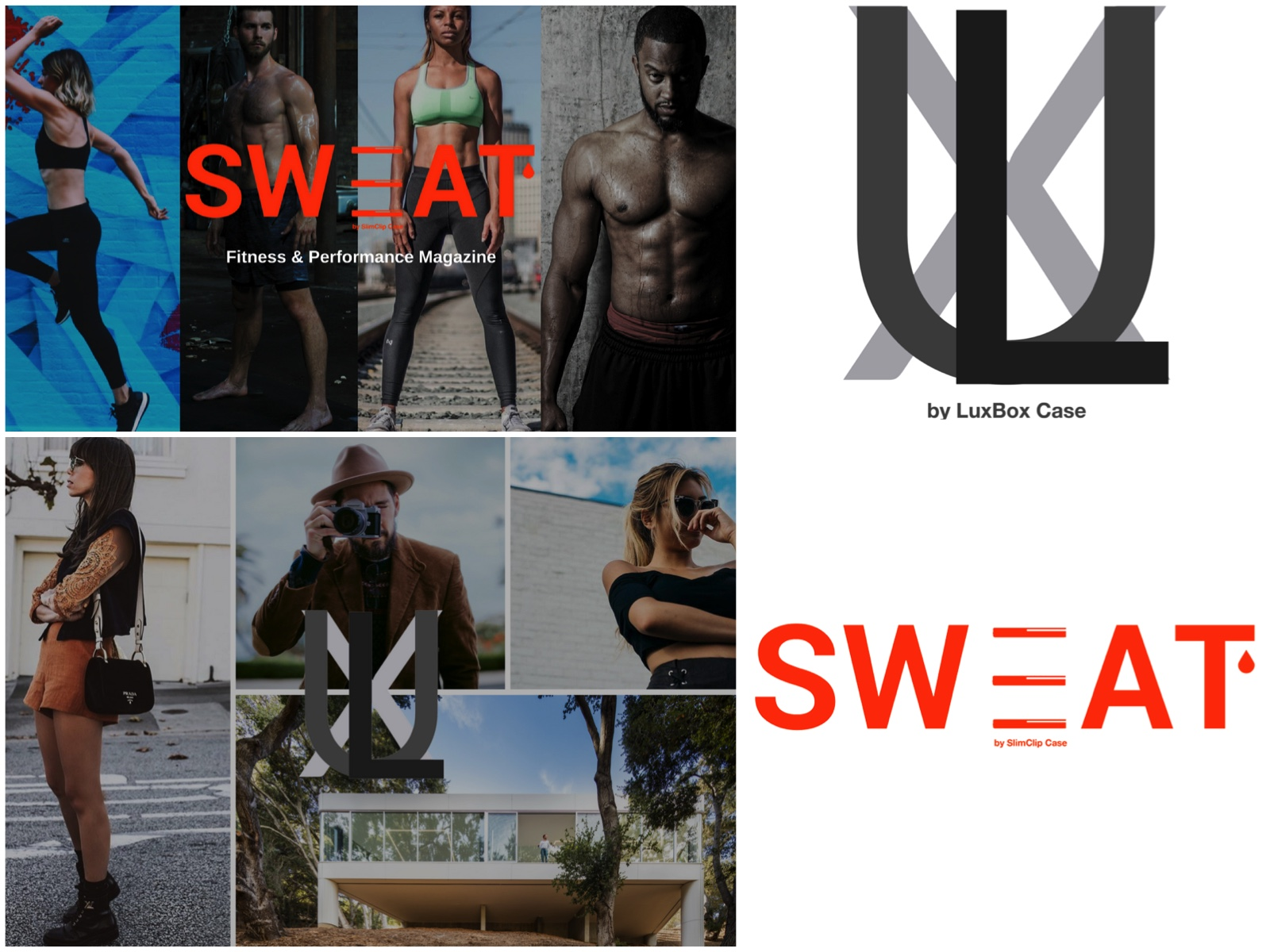 magazine-lux-sweat-collage-2.jpg